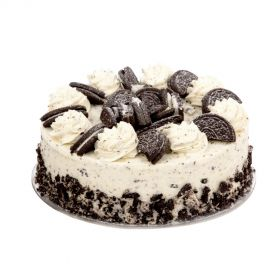 Oreo Cake - 900g