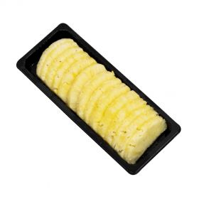 Pineapple Slices 250g