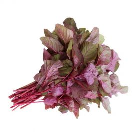 Spinach Red (Cheera)