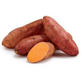 Potato Sweet (Ratalu) Premium