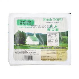 Tofu Fresh 500g
