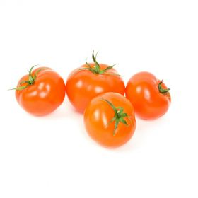 Tomato Red (Lowest Price)