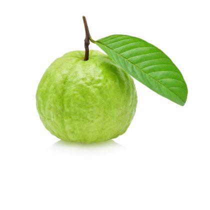 Guava Premium