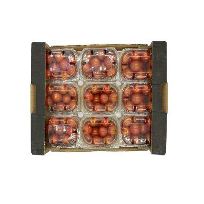 Tomato Cherry Red Box