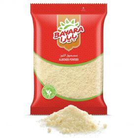 Almonds Powder
