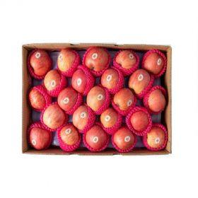 Apple Fuji Box