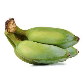 Ash Banana