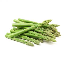 Asparagus Jumbo