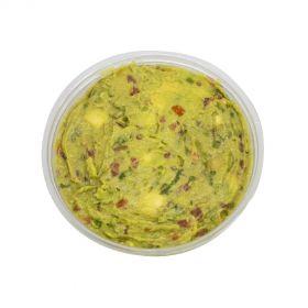 Avocado Dips for Nachos 240g