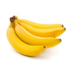 Banana Ripe