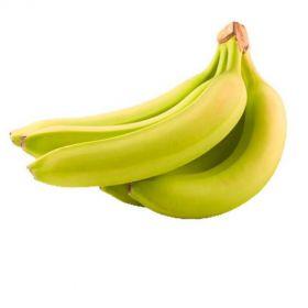 Banana (Best Price)