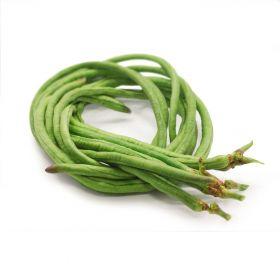 Beans Long/String