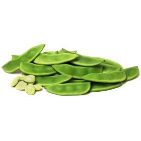 Beans-(WalValore)-Papadi-Premium-250g