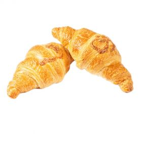 Cheese Croissant Big Pack of 2