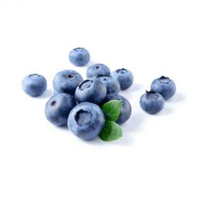Blueberry-125g