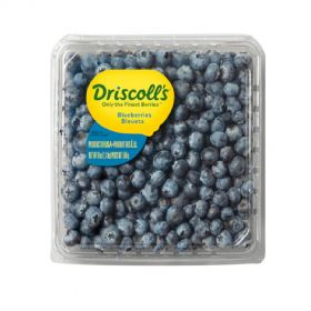 Driscoll's Blueberry - 300g