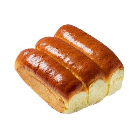 Brioche Lobster Roll 315g (Pack of 3)