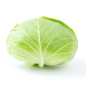 Cabbage Flat