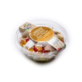 Caesar Salad 130g