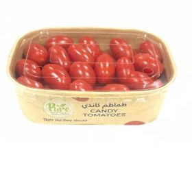 Pure Harvest Candy Tomatoes 350g