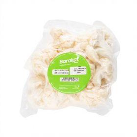 Cauliflower Florets 350g