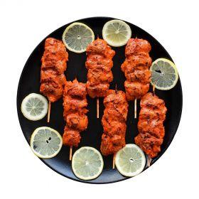 Chicken Tikka Kebab 500g
