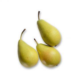 Baby Pears Cosia