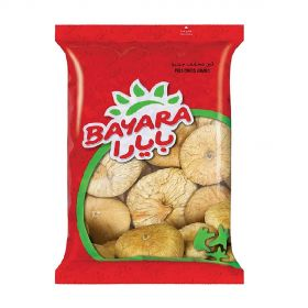 Bayara Figs Dried Jumbo
