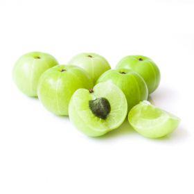Gooseberry (Amla)