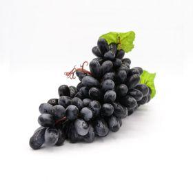 Grapes Black
