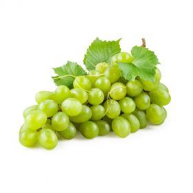 Grapes White Seedless