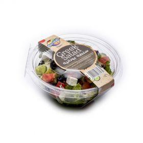 Greek Salad 130g