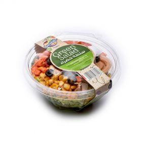 Green Salad 400g