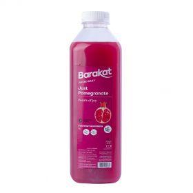 Pomegranate Juice 1L