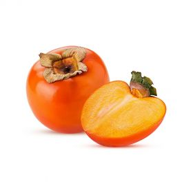 Persimmon Kaka Fruit 900-1000g