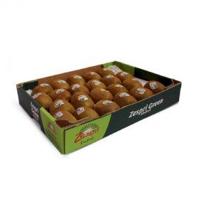 Kiwi Green Box Zespri