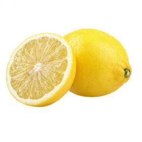 Lemon (Best Price)