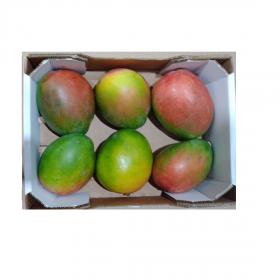 Mango Brazil 4Kg Box
