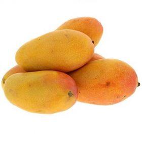 Mango Long