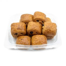 Pain Au Chocolate Pack of 12