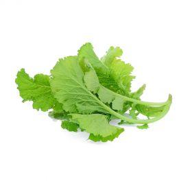 Mustard-Leaves-(Sarso-Ka-Saag)