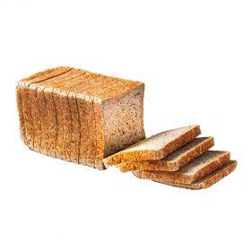 Omega 3 Bread Sliced 750g