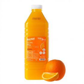 Orange Juice 1.5L