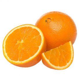 Orange Navel (Best Price)