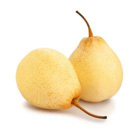 Pears Nashi
