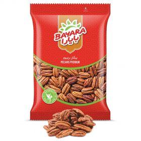 Pecan-Nuts-200g