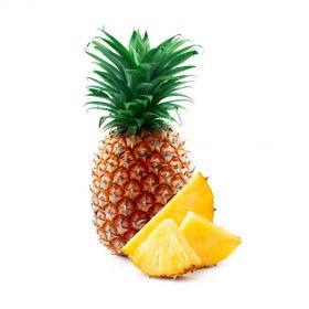 Pineapple 1-1.25Kg Piece