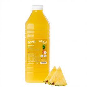 Pineapple Juice 1.5L