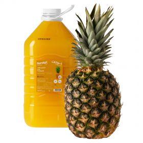 Pineapple Juice 5L