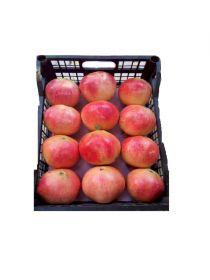 Pomegranate 4 Kg